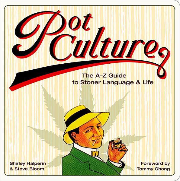 Download Pot Culture Book