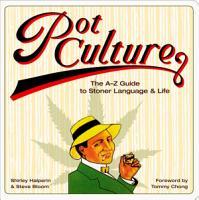 Pot Culture PDF