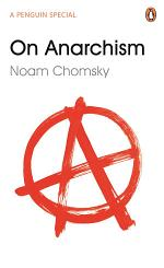 On Anarchism