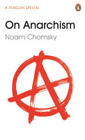 On Anarchism PDF