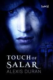 Touch of Salar