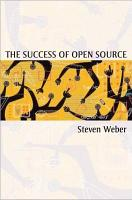 The Success of Open Source PDF