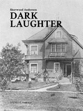 Dark Laughter