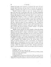 Rivista italiana di sociologia ...: Volume 2