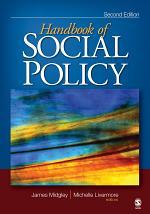 The Handbook of Social Policy
