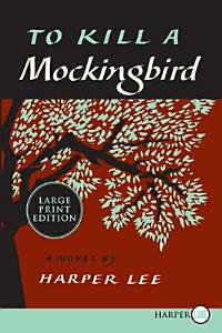 To Kill a Mockingbird LP PDF