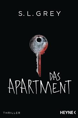 Das Apartment PDF