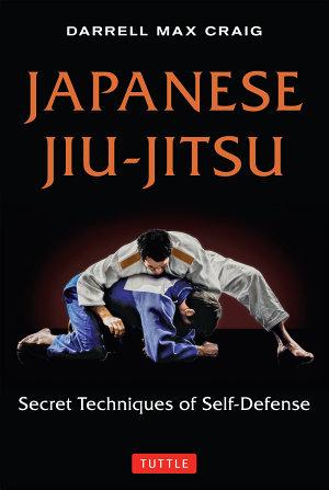 Japanese Jiu jitsu