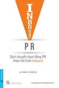 D   ch Chuy   n Ho   t      ng PR Theo M   H  nh Inbound PDF