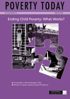 Poverty Today Issue 55  June July 2002  PDF