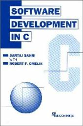 Software Development in C