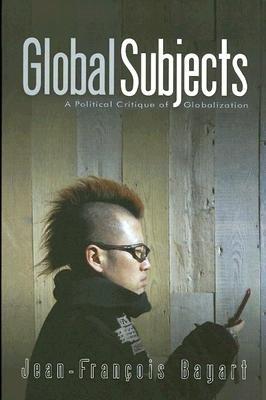 Global Subjects PDF