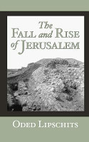 The Fall and Rise of Jerusalem PDF