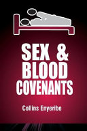 Sex and Blood Covenants PDF