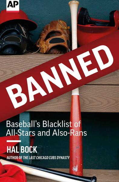 Download Banned Book
