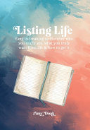Listing Life