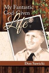 My Fantastic God Given Life Book PDF