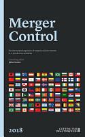 Merger Control PDF