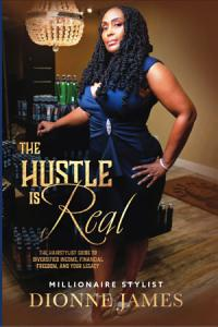 The Hustle Is Real PDF