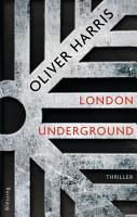London Underground PDF