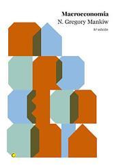 Macroeconomía, 8ª ed.