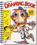 Eyeball Animation Drawing Book PDF