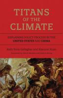 Titans of the Climate PDF