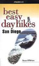 San Diego PDF