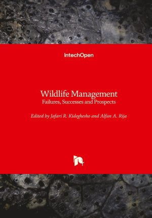 Wildlife Management PDF