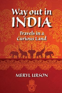 Way Out in India PDF