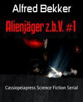 Alienj  ger z b V   1 PDF