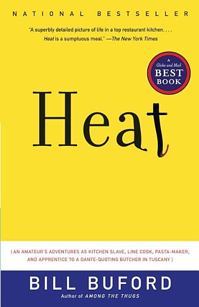 Download Heat Book