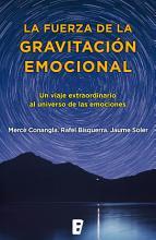 La fuerza de la gravitaci  n emocional PDF