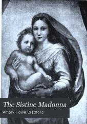 The Sistine Madonna: A Christmas Meditation