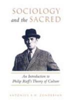 Sociology and the Sacred PDF