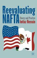 Reevaluating NAFTA PDF