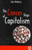 The Cancer Stage of Capitalism PDF