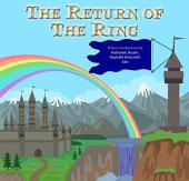 The Return of the Ring