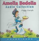 Amelia Bedelia Book and CD PDF