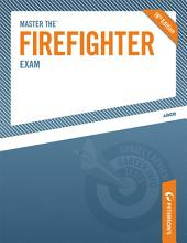 Master the Firefighter Exam: Edition 16