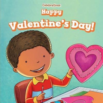 Download Happy Valentine s Day  Book