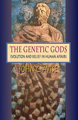 The Genetic Gods