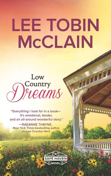 Download Low Country Dreams Book