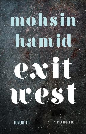 Exit West PDF