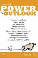 Link Em Up on Outlook PDF