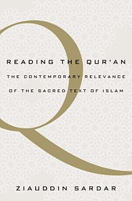 Reading the Qur an