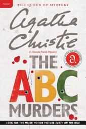 The ABC Murders: A Hercule Poirot Mystery