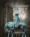 Unfinished Journey Book
