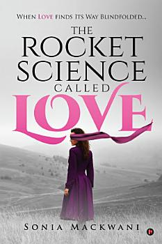 The Rocket Science Called Love PDF