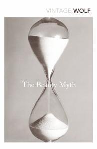 The Beauty Myth PDF